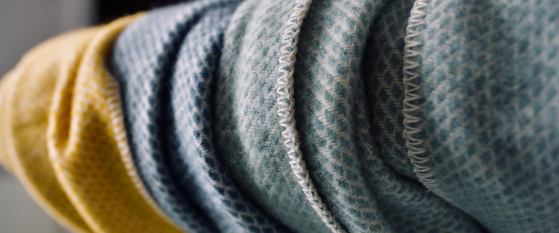 Toddler-blanket-wool