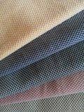 Woven sling - Ocher Yellow_