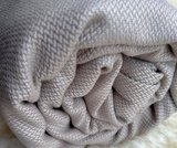 NEW! Woven sling - Sand_