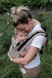 NEW! Sand Carrier Click & Go Baby_