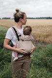 Carrier Click & Go Toddler - Sand_