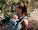 Carrier Click & Go Toddler - Sea Blue_