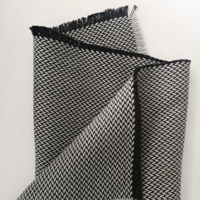 PRE-ORDER! Ring sling - Charcoal