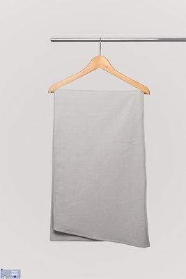 Baby sling Light Grey