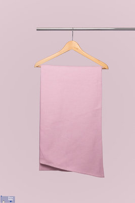 Baby sling Pink