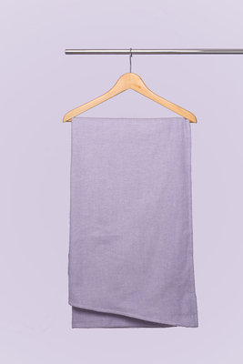 Ring Sling Purple - Last pieces!