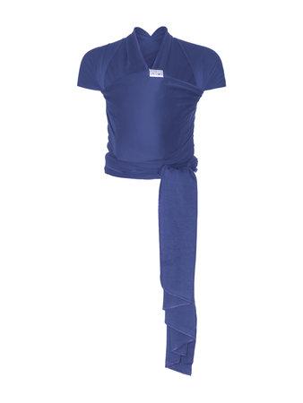 Baby Sling True Blue Stretchy
