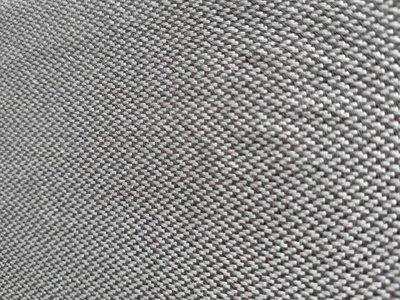NEW! Woven sling - Dark Grey